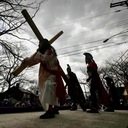Holy Week photo album thumbnail 8